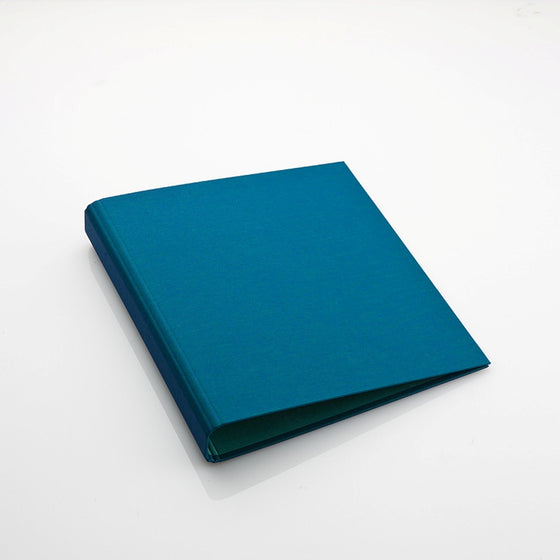 Bookbinders Design - Cloth Ringbinder - A3