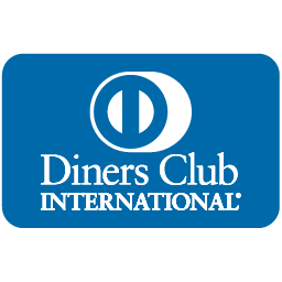 Dine's Club International