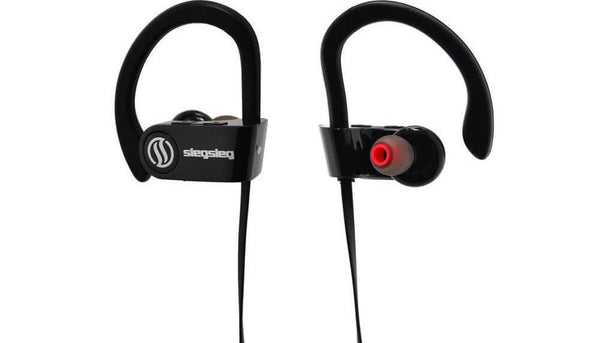 wireless headphones Styles by SIEGSIEG