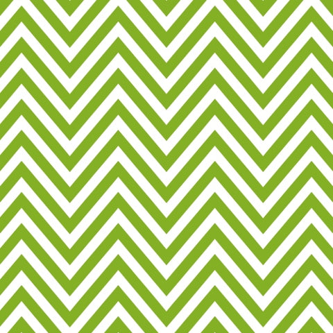 A picture showing what chevron pattern looks like