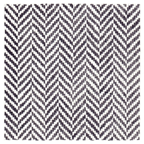 Picture of what herringbone looks like