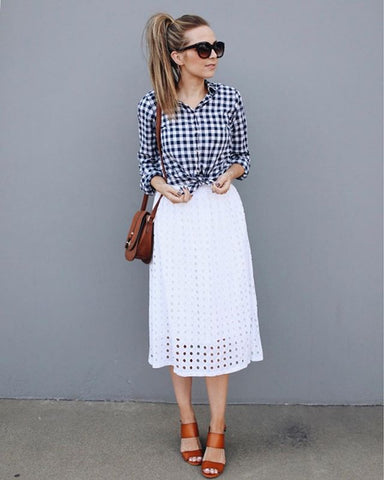 3a207dfb001 15 LDS Modest Fashion Bloggers You ll Love Following - CLEO MADISON