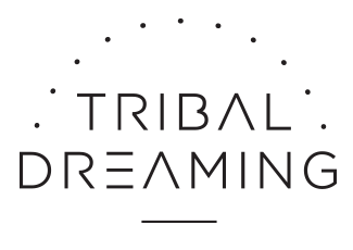 Tribal Dreaming
