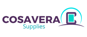Cosavera Supplies