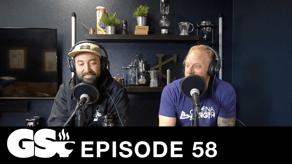 Calf Jacked, Open Predictions Continue | GSC. Episode 58