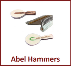 Abel Hammers