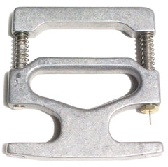 Piano Center Pin Repinning Tool