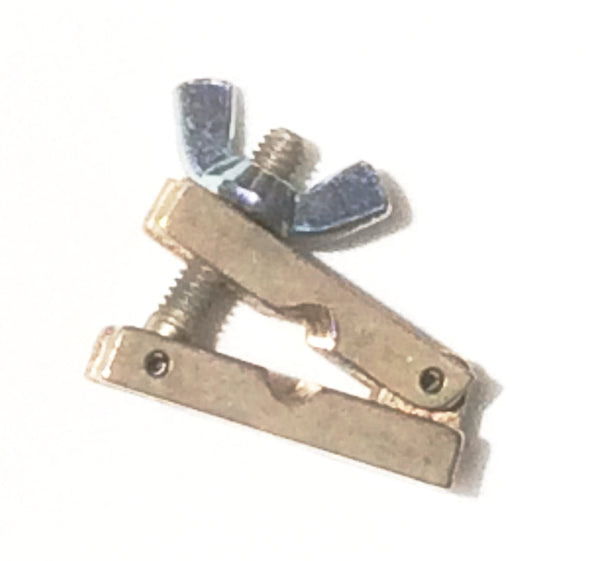 Piano Hammer Head & Butt Extractor Shank Clamp