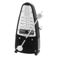 Metronome Taktell Piccolo, Ivory
