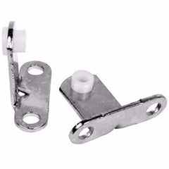 Piano Steel Pedal Brackets
