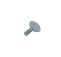 Piano Wire Reel Brake Thumb Screw Replacement