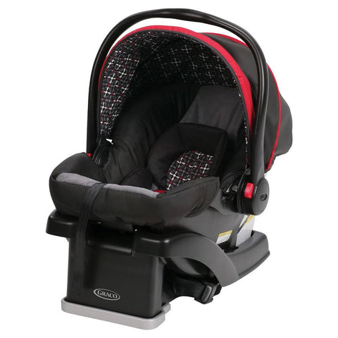Graco SnugRide Click Connect 30 LX Infant Car Seat (Marco)