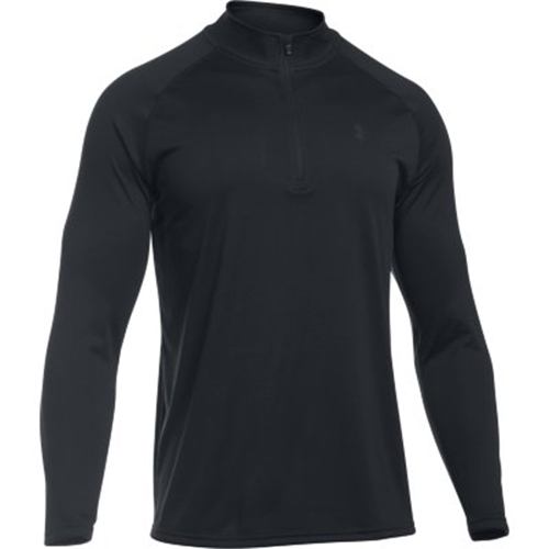 UA Tactical Tech 1/4 Zip