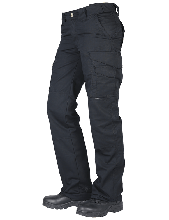 24-7 Men's  Original Tactical Pants