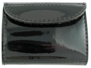 CLARINO LEATHER GLOVE CASE