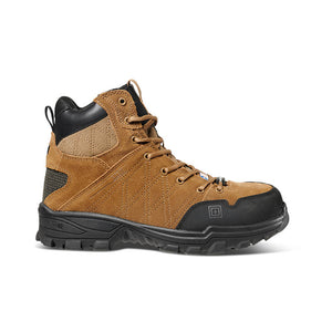 5.11 Tactical Cable Hiker CarbonTac CST