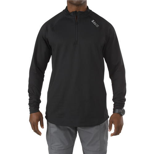 5.11 Tactical Sub Z 1/4 Zip