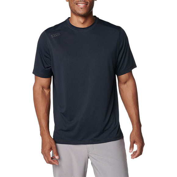 5.11 Tactical Range Ready Shirt