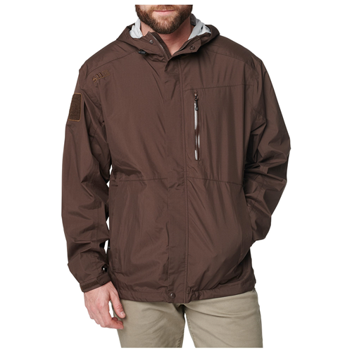 5.11 Tactical Aurora Shell Jacket