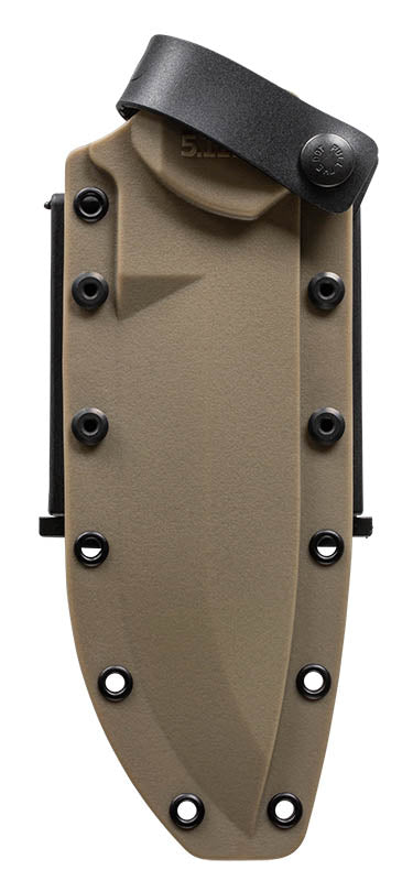 5.11 Tactical Sheath for Camp Field Knife
