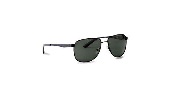 5.11 Tactical Tomcat Polarized Sunglasses