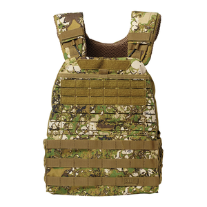 5.11 Tactical Geo7 Tactec Plate Carrier