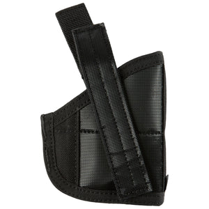 5.11 Tactical Tactec Holster 2.0