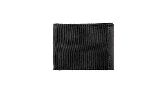 5.11 Tactical Bifold Wallet