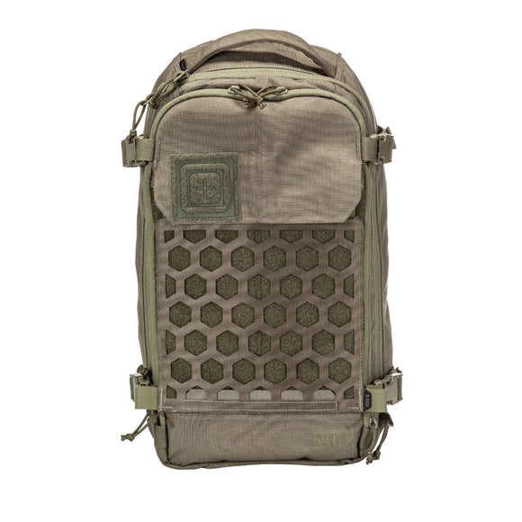 5.11 Tactical Amp10