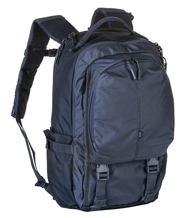 5.11 Tactical Lv18