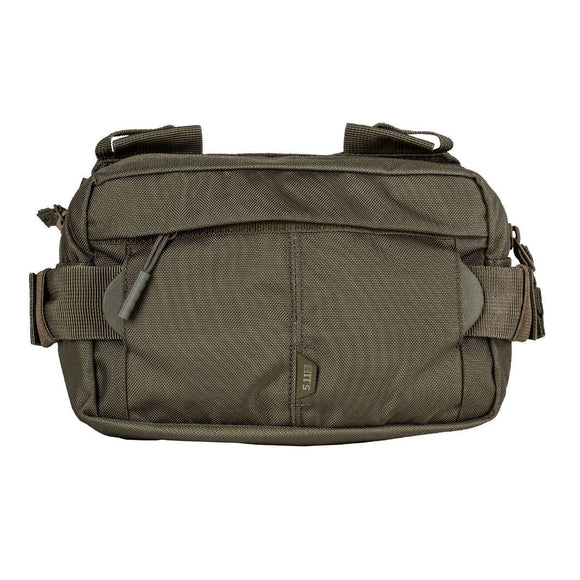 5.11 Tactical Lv6