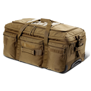 5.11 Tactical Mission Ready 3.0