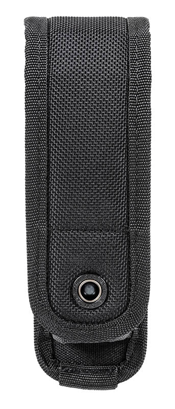 5.11 Tactical Xr Series Holster