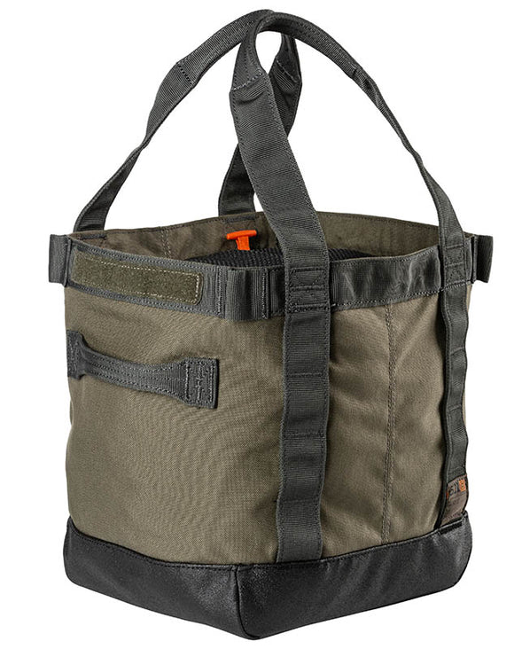 5.11 Tactical Load Ready Utility Md