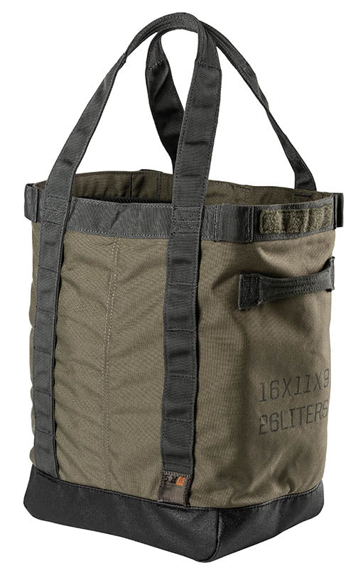 5.11 Tactical Load Ready Utility Tall