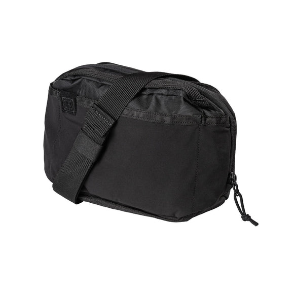 5.11 Tactical Emergency Ready Pouch 3L