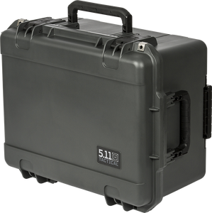 5.11 Tactical Hard Case
