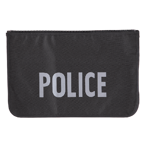 5.11 Tactical Police Flap Patch