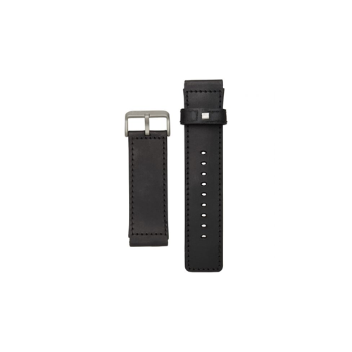 5.11 Tactical Leather Watch Band