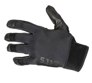 5.11 Tactical Taclite 3 Glove