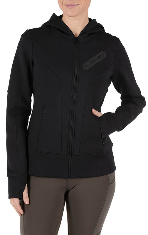 5.11 Tactical Emma Full Zip