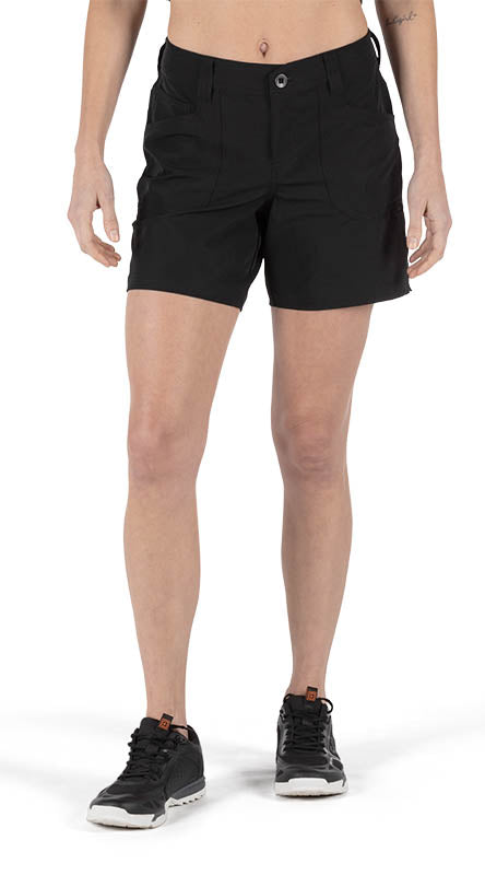 5.11 Tactical Arin Short