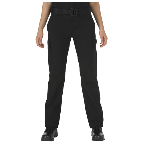 5.11 Tactical Women's STRYKE Class-A PDU Pants