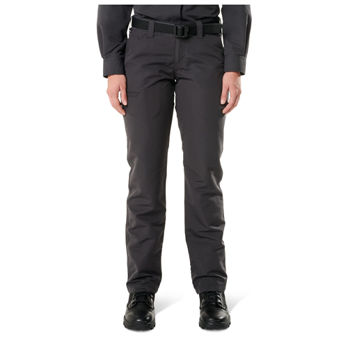 5.11 Tactical Women's Fast-Tac Urban Pants