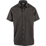 5.11 Tactical Aerial S/S Shirt