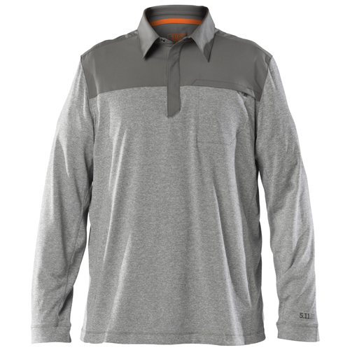 5.11 Tactical Rapid Response Shirt