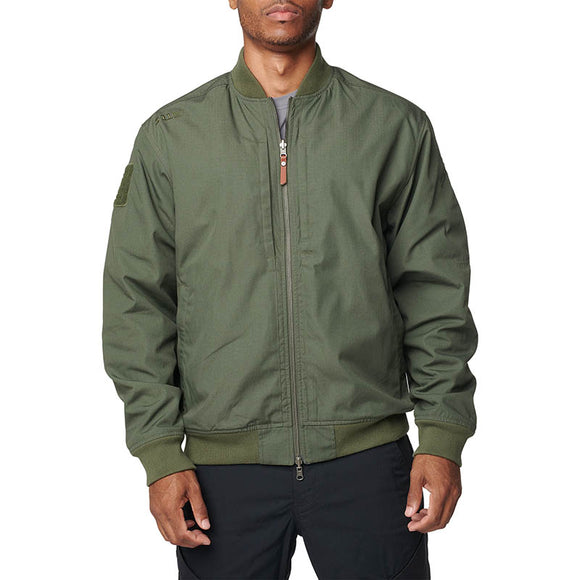 5.11 Tactical Revolver Reversible Jacket