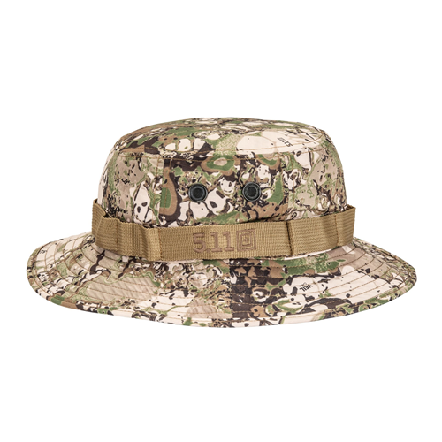 5.11 Tactical Geo7 Boonie Hat
