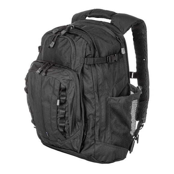 5.11 Tactical COVRT18 Backpack 30L