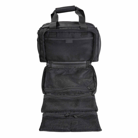 5.11 Tactical Kit Tool Bag